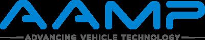 AAMP-logo