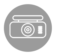 DashCam-icon