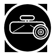 CamKits-icon