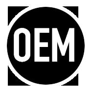 OEMIcon