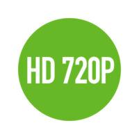 720 HD dash cameras
